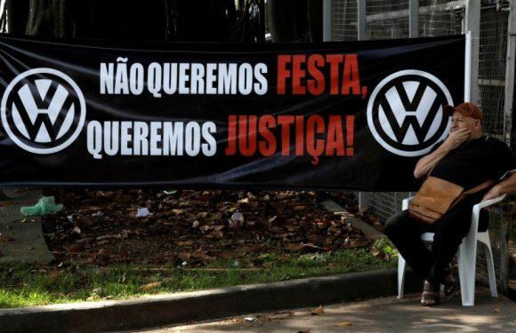 Правдата е бавна…