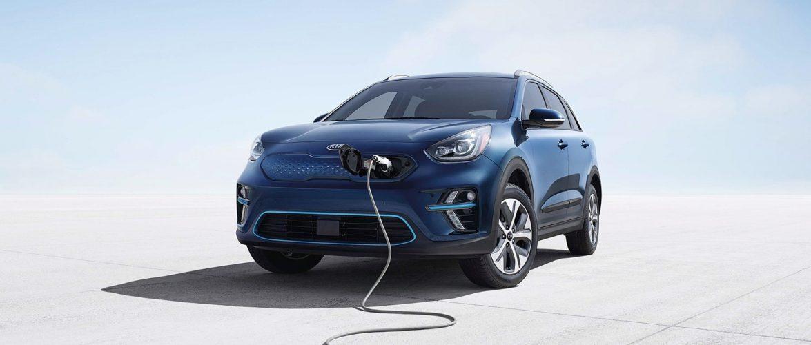 Цените на електричните и класичните возила ќе се изедначат до 2024-тата