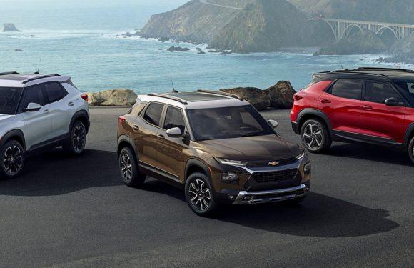 Осум од десет најбрзо продавани возила во САД не се американски