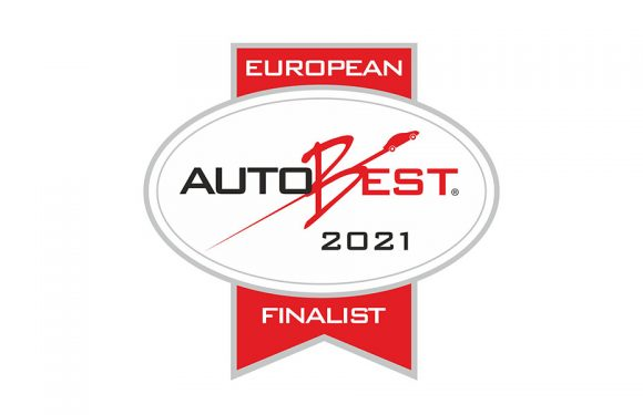 Best Buy Car of Europe in 2021