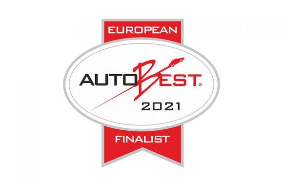 Best Buy Car of Europe in 2021