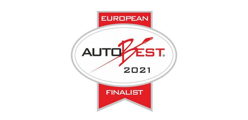 Познати првите добитници на AutoBest наградите