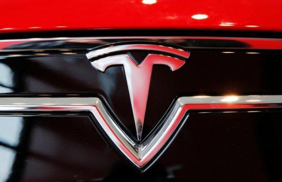 Неочекуван потег на Tesla