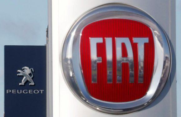 Peugeot и Fiat ќе добијат дозвола од ЕУ за спојување