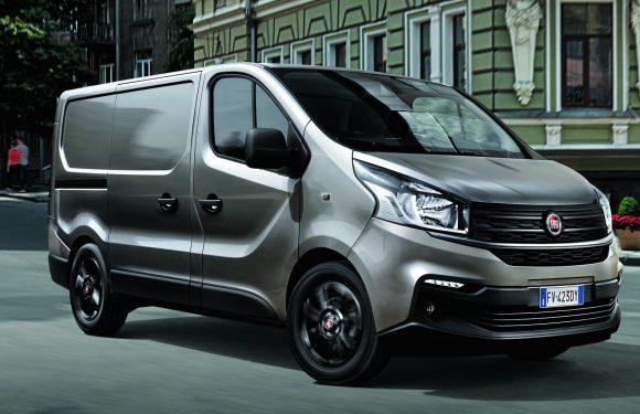 PSA дебело му ги замрси сметките на Renault