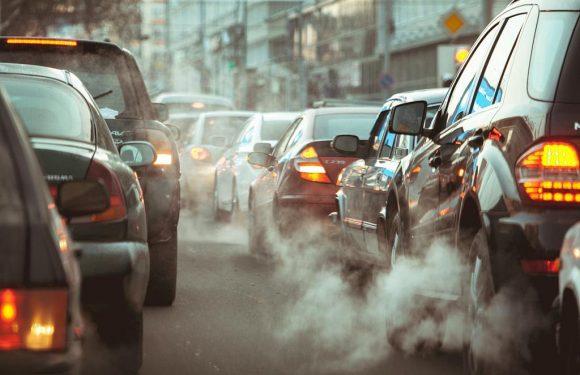 Европа реши – намалување на CO₂ за 60%