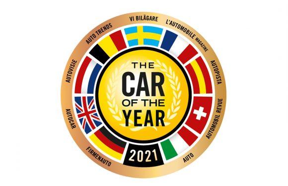 Објавени кандидатите за европскиот автомобил на годината