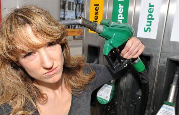 Се зголемуваат акцизите за горивата