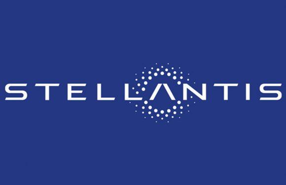 И официјално – PSA и FCA станаа Stellantis