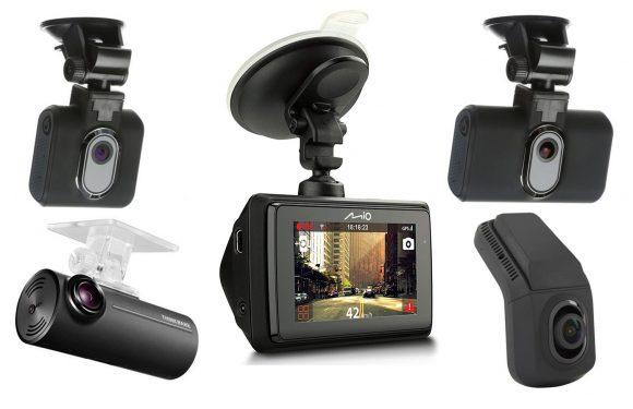 Внатрешни камери
