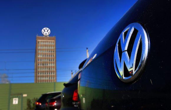 VW ќе затвора 5.000 работни места во Германија