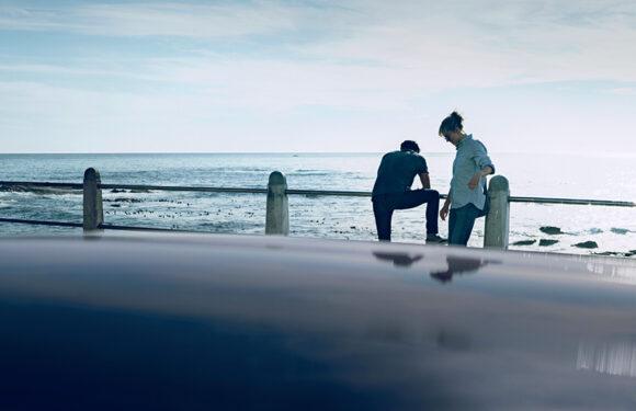 Peugeot бесплатни летни проверки